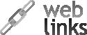Sparklit Web Links