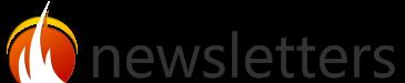 Sparklit Newsletters